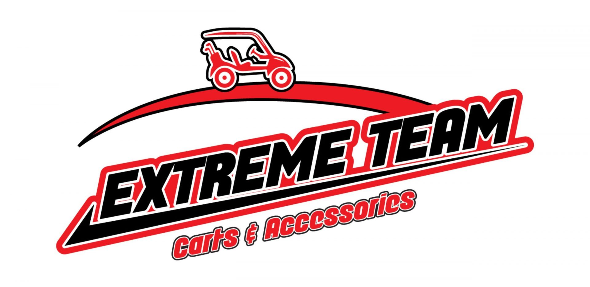 Extreme Team Carts & Accessories